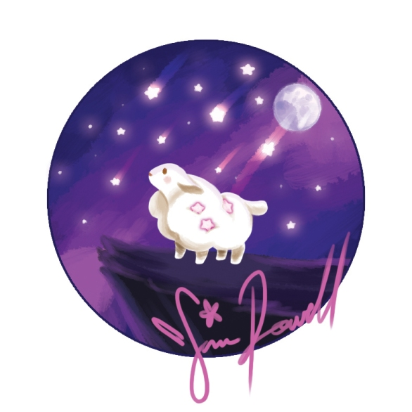 SheepStars2